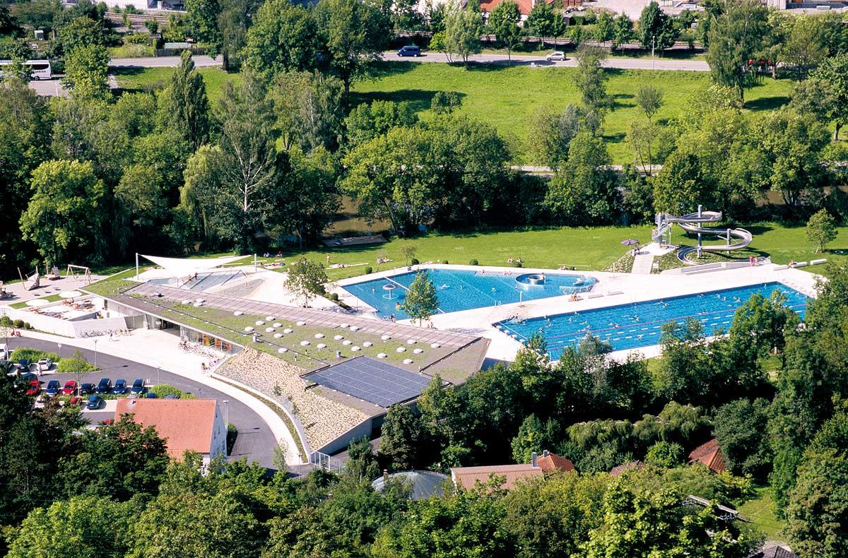 Rendevouz Bad Abbach